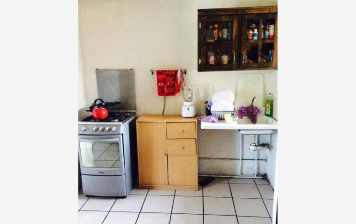 Foto de casa en venta en 302 302, ampliación guaycura, tijuana, baja california norte, 1952674 no 06