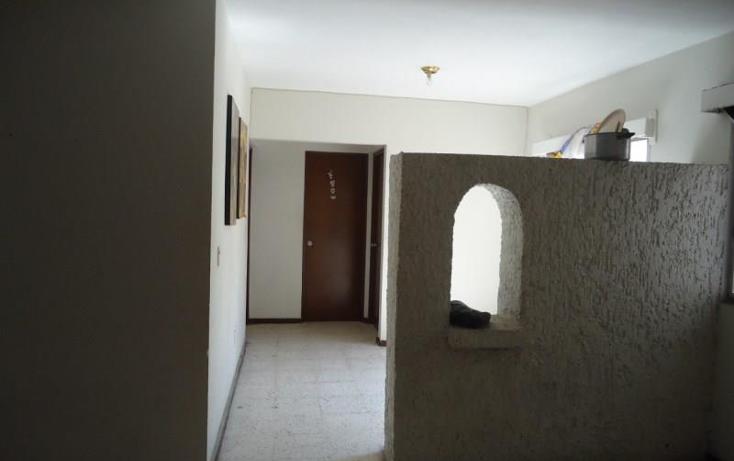 Foto de departamento en venta en  302, flamingos, mazatlán, sinaloa, 1372081 No. 11