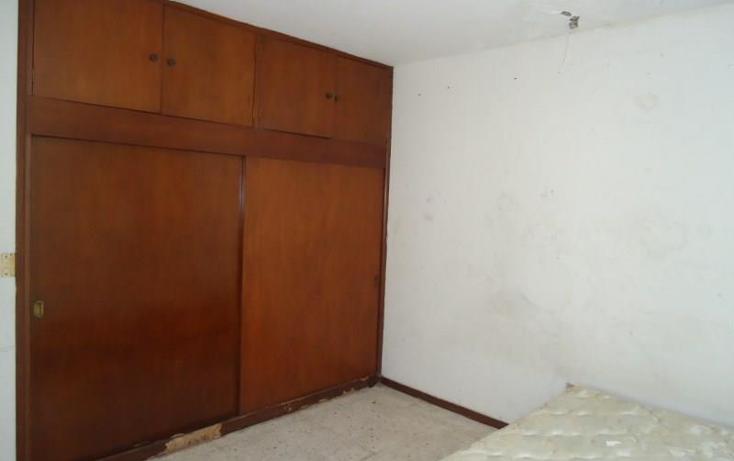 Foto de departamento en venta en  302, flamingos, mazatlán, sinaloa, 1372081 No. 12