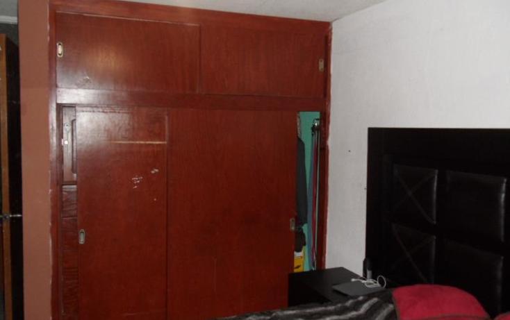 Foto de casa en venta en  302, las hadas, aguascalientes, aguascalientes, 1622116 No. 15