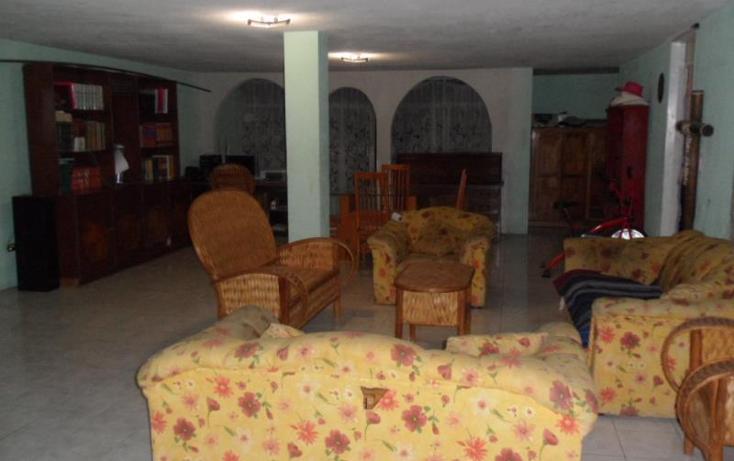 Foto de casa en venta en  302, las hadas, aguascalientes, aguascalientes, 1622116 No. 18