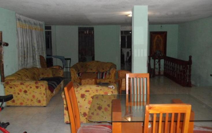 Foto de casa en venta en  302, las hadas, aguascalientes, aguascalientes, 1622116 No. 22