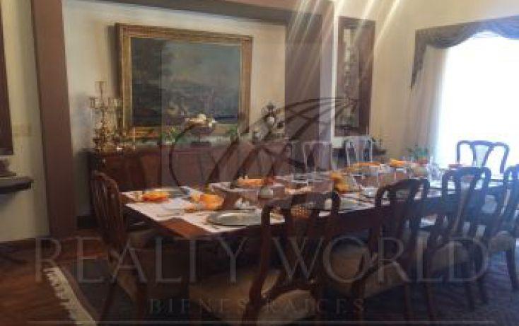 Foto de casa en venta en 302, las misiones, santiago, nuevo león, 1733317 no 05