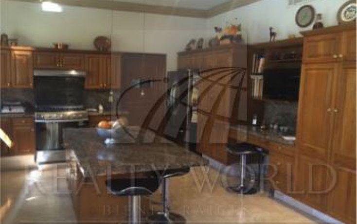 Foto de casa en venta en 302, las misiones, santiago, nuevo león, 1733317 no 07