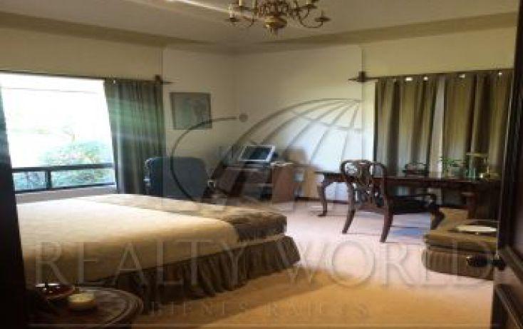 Foto de casa en venta en 302, las misiones, santiago, nuevo león, 1733317 no 10