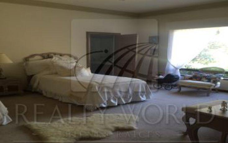 Foto de casa en venta en 302, las misiones, santiago, nuevo león, 1733317 no 11