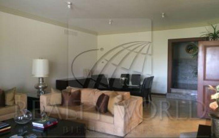 Foto de casa en venta en 302, las misiones, santiago, nuevo león, 1733317 no 14