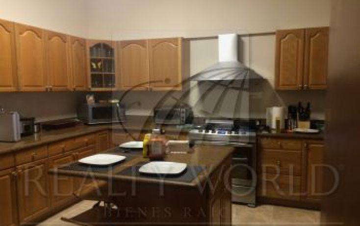 Foto de casa en venta en 302, las misiones, santiago, nuevo león, 1733317 no 15