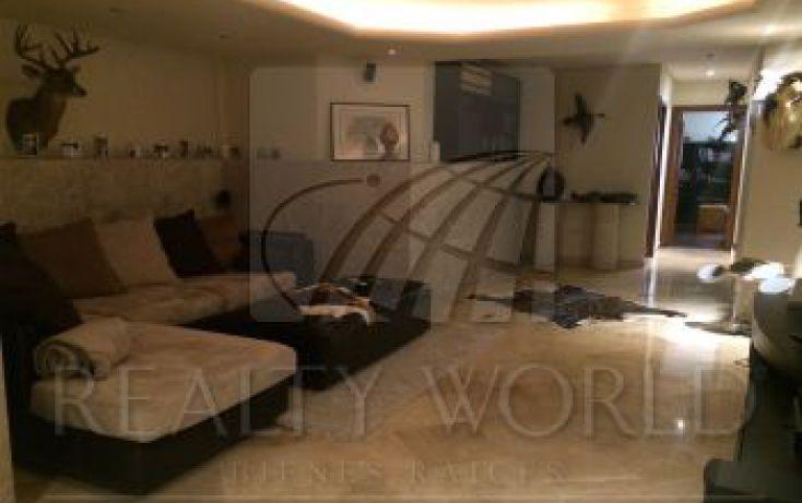 Foto de casa en venta en 302, las misiones, santiago, nuevo león, 1733317 no 16