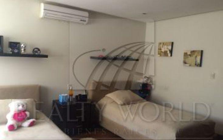 Foto de casa en venta en 302, las misiones, santiago, nuevo león, 1733317 no 19