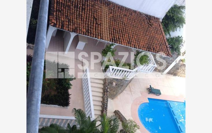 Foto de departamento en venta en  302, las playas, acapulco de juárez, guerrero, 1733838 No. 01