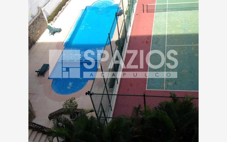 Foto de departamento en venta en  302, las playas, acapulco de juárez, guerrero, 1733838 No. 02