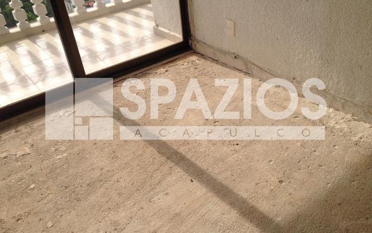 Foto de departamento en venta en  302, las playas, acapulco de juárez, guerrero, 1733838 No. 03
