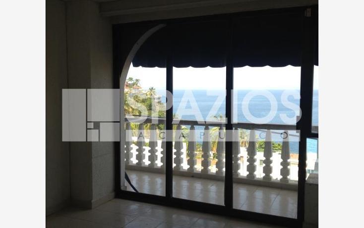 Foto de departamento en venta en  302, las playas, acapulco de juárez, guerrero, 1733838 No. 04