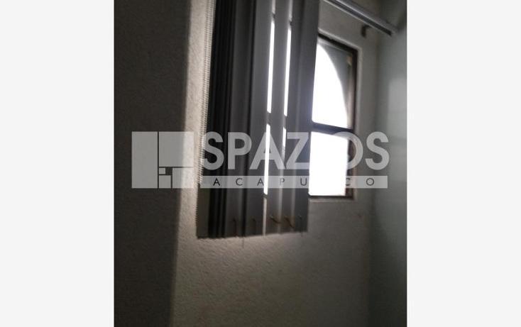 Foto de departamento en venta en  302, las playas, acapulco de juárez, guerrero, 1733838 No. 06