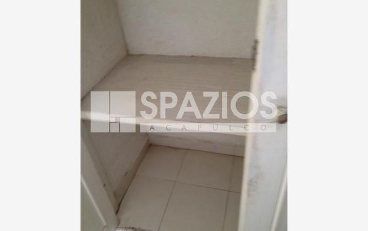 Foto de departamento en venta en  302, las playas, acapulco de juárez, guerrero, 1733838 No. 07