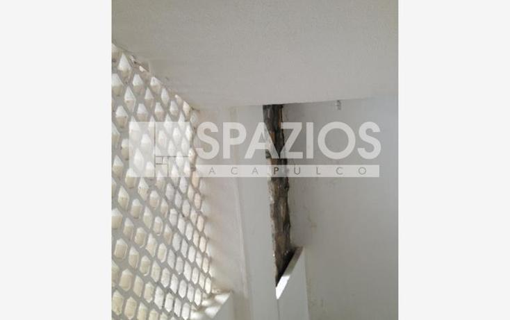 Foto de departamento en venta en  302, las playas, acapulco de juárez, guerrero, 1733838 No. 08