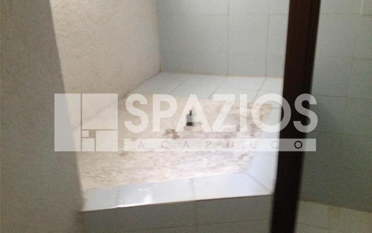 Foto de departamento en venta en  302, las playas, acapulco de juárez, guerrero, 1733838 No. 12