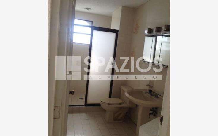 Foto de departamento en venta en  302, las playas, acapulco de juárez, guerrero, 1733838 No. 13