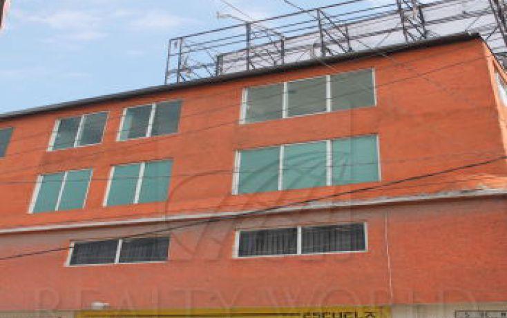 Foto de edificio en venta en 302, reforma, san mateo atenco, estado de méxico, 1949904 no 01