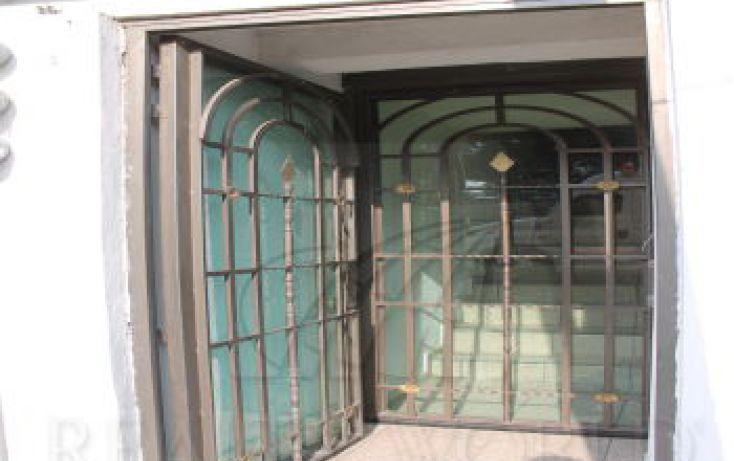 Foto de edificio en venta en 302, reforma, san mateo atenco, estado de méxico, 1949904 no 02