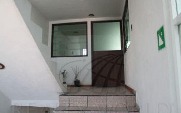 Foto de edificio en venta en 302, reforma, san mateo atenco, estado de méxico, 1949904 no 04