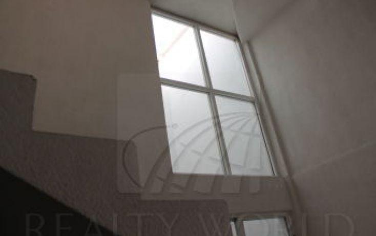 Foto de edificio en venta en 302, reforma, san mateo atenco, estado de méxico, 1949904 no 05