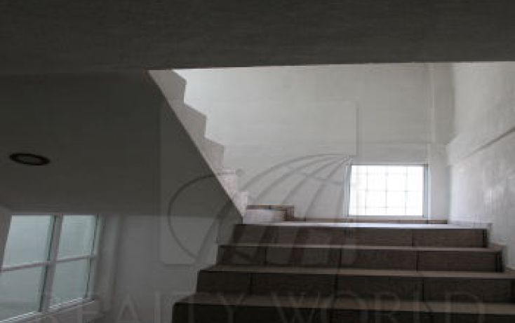 Foto de edificio en venta en 302, reforma, san mateo atenco, estado de méxico, 1949904 no 06