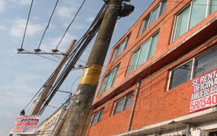 Foto de edificio en venta en 302, reforma, san mateo atenco, estado de méxico, 1949904 no 07
