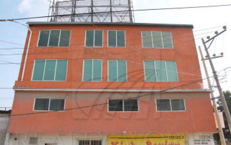 Foto de edificio en venta en 302, reforma, san mateo atenco, estado de méxico, 1949904 no 08