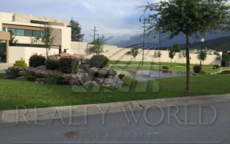 Foto de casa en venta en 302, rincón de los encinos, monterrey, nuevo león, 997453 no 01