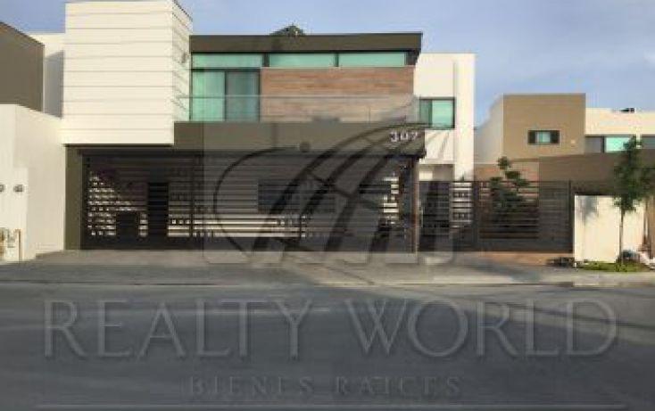 Foto de casa en venta en 302, rincón de los encinos, monterrey, nuevo león, 997453 no 02