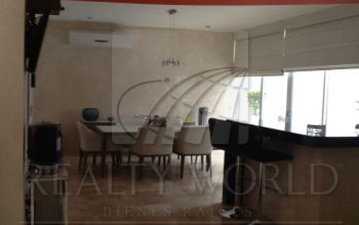 Foto de casa en venta en 302, rincón de los encinos, monterrey, nuevo león, 997453 no 03
