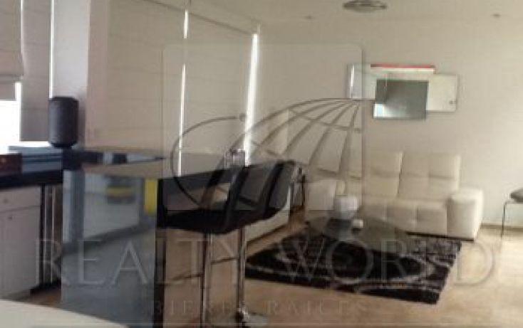 Foto de casa en venta en 302, rincón de los encinos, monterrey, nuevo león, 997453 no 04