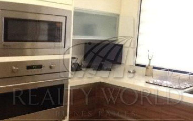 Foto de casa en venta en 302, rincón de los encinos, monterrey, nuevo león, 997453 no 05