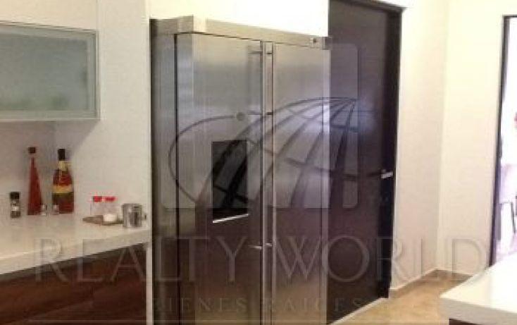 Foto de casa en venta en 302, rincón de los encinos, monterrey, nuevo león, 997453 no 06