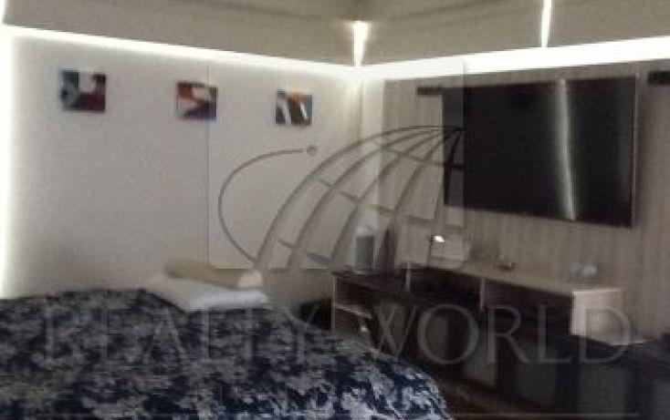 Foto de casa en venta en 302, rincón de los encinos, monterrey, nuevo león, 997453 no 08