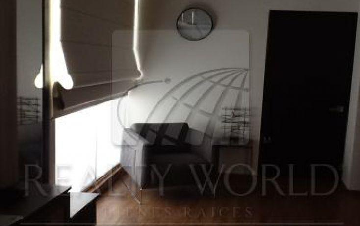 Foto de casa en venta en 302, rincón de los encinos, monterrey, nuevo león, 997453 no 11
