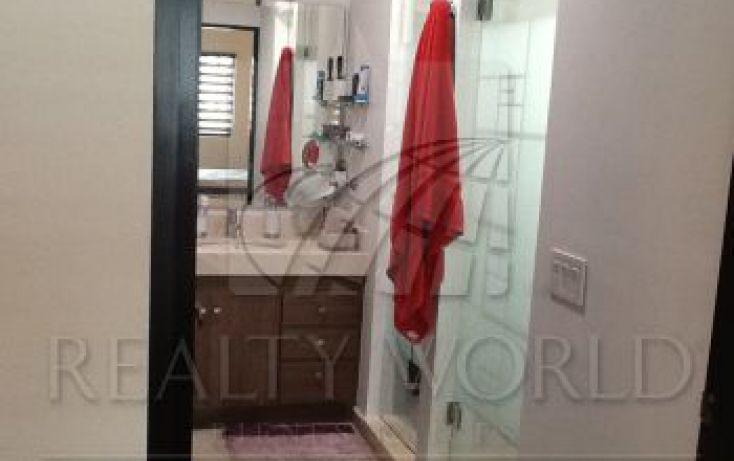 Foto de casa en venta en 302, rincón de los encinos, monterrey, nuevo león, 997453 no 12