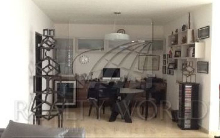 Foto de casa en venta en 302, rincón de los encinos, monterrey, nuevo león, 997453 no 15
