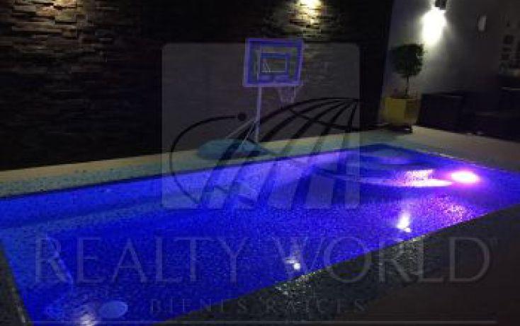 Foto de casa en venta en 302, rincón de los encinos, monterrey, nuevo león, 997453 no 16