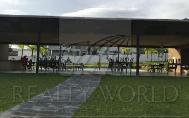 Foto de casa en venta en 302, rincón de los encinos, monterrey, nuevo león, 997453 no 18