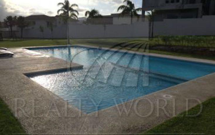 Foto de casa en venta en 302, rincón de los encinos, monterrey, nuevo león, 997453 no 19