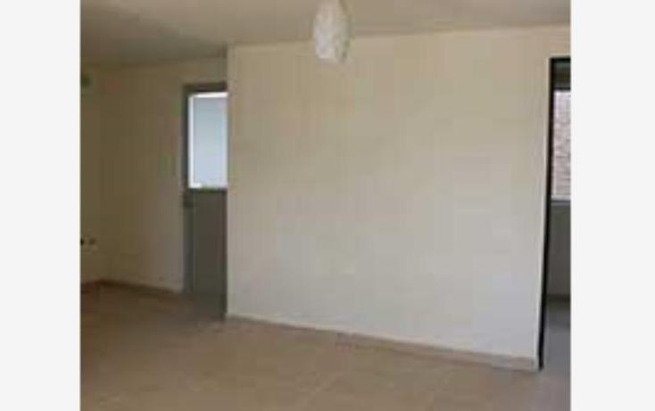 Foto de departamento en venta en 145 a poniente 302, villa albertina, puebla, puebla, 2701649 No. 08
