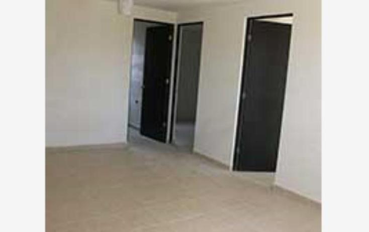 Foto de departamento en venta en  302, villa albertina, puebla, puebla, 2701649 No. 10