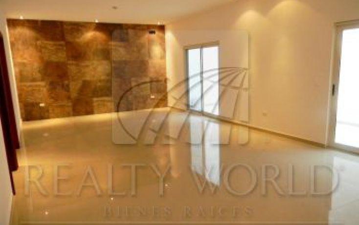 Foto de casa en venta en 3020, las cumbres 2 sector ampliación, monterrey, nuevo león, 1454409 no 02