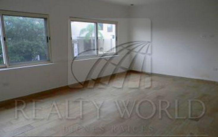 Foto de casa en venta en 3020, las cumbres 2 sector ampliación, monterrey, nuevo león, 1454409 no 04
