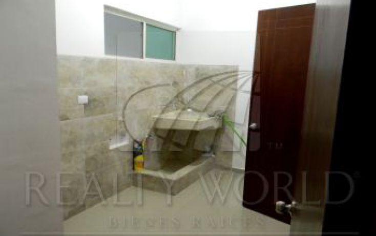 Foto de casa en venta en 3020, las cumbres 2 sector ampliación, monterrey, nuevo león, 1454409 no 05