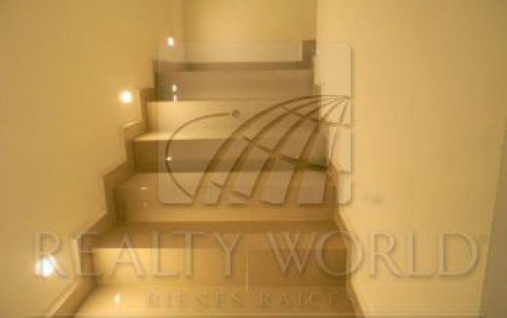 Foto de casa en venta en 3020, las cumbres 2 sector ampliación, monterrey, nuevo león, 1454409 no 06