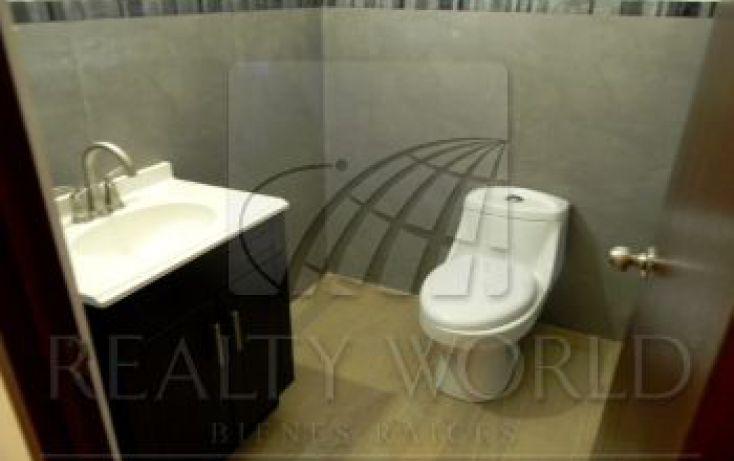 Foto de casa en venta en 3020, las cumbres 2 sector ampliación, monterrey, nuevo león, 1454409 no 07